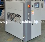 Air-cooled Industrial Chiller RCM-A