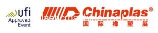 logo_CPS.jpg